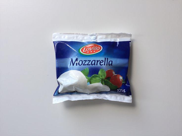 LOVILLIO MOZZARELLA (LIDL)  http://www.nosalty.hu/ajanlo/mozzarellakat-teszteltunk-elso-masodik-helyen-holtverseny-szuletett