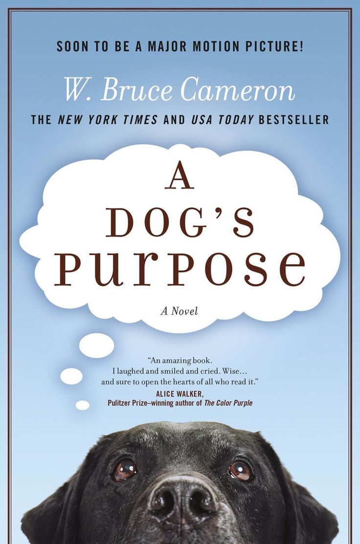 A Dog's Purpose ebook epub/pdf/prc/mobi/azw3 download for Kindle, Mobile, Tablet, Laptop, PC, e-Reader. Fiction #kindlebook #ebook #freebook #books #bestseller
