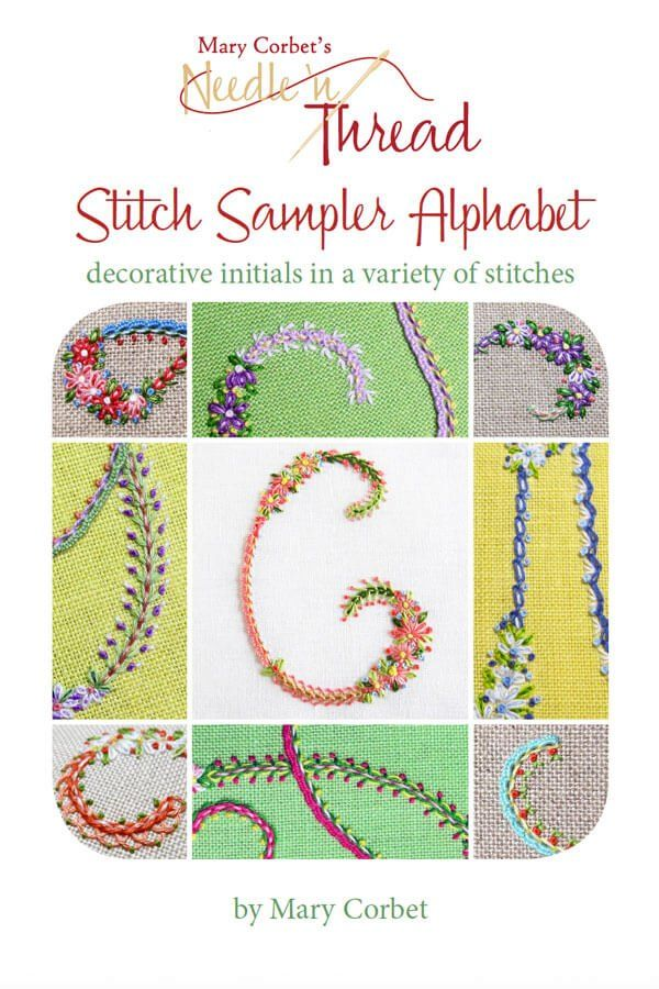 Best stitchery images on pinterest embroidery