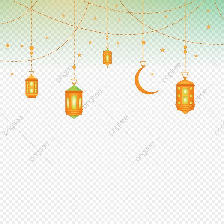 Islamic Background Chandelier Lamp Eid Al Adha Png Free Download Png Lamp Ramadan Kareem Ramadan Png Transparent Image And Clipart For Free Download Ramadan Png Wallpaper Ramadhan Eid Al Adha