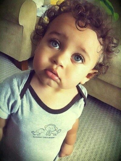 43 best Mixed Race People images on Pinterest | Beautiful ...