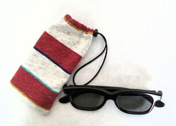 étui à lunettes, étui téléphone, étui à lunettes sport, étui lunettes homme, étui femme, cadeau femme, cadeau