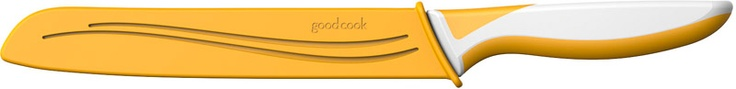 http://itsalovelylife.com/new-giveaway-enter-to-win-a-set-of-good-cook-knives-125-value/