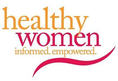 Women's Health | T.R.T.T