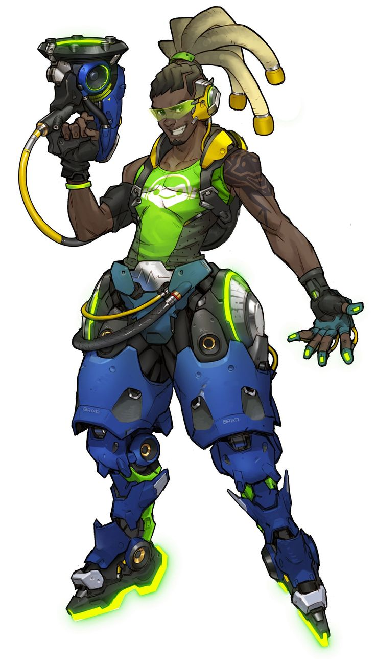 best overwatch images on pinterest character design videogames