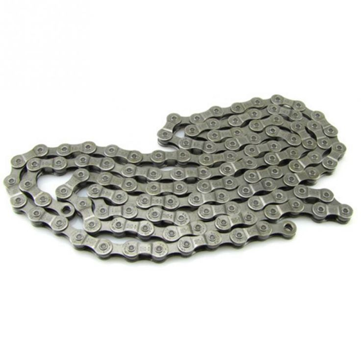 High Quality HG73 MTB Road Bike galvanized steel  Chain 9 Speed 116 Links HG-73 Bike Bicycle Cycling Chain //Price: $18.95 & FREE Shipping //     #hashtag4