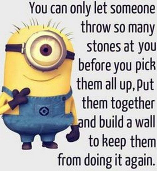 Top 30 Minions Humorous Quotes