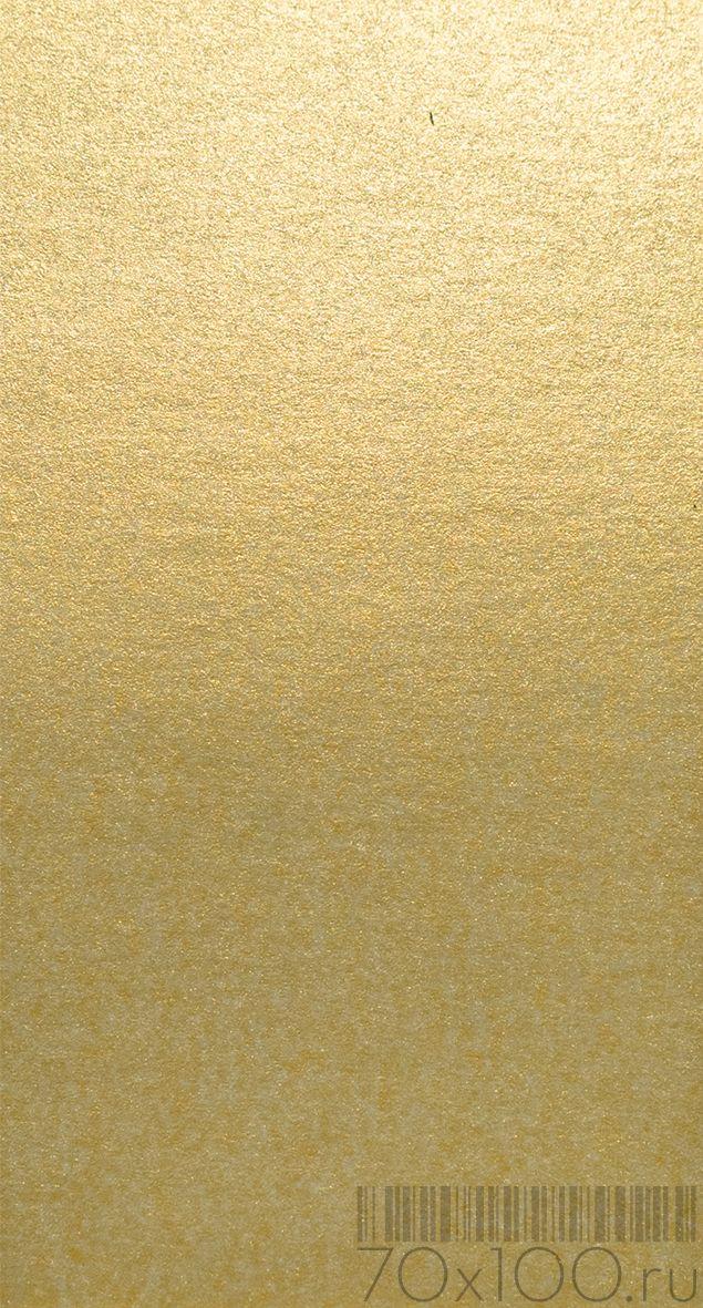 MAJESTIC настоящее золото 120, 250g 72x102cm 70х100@list.ru