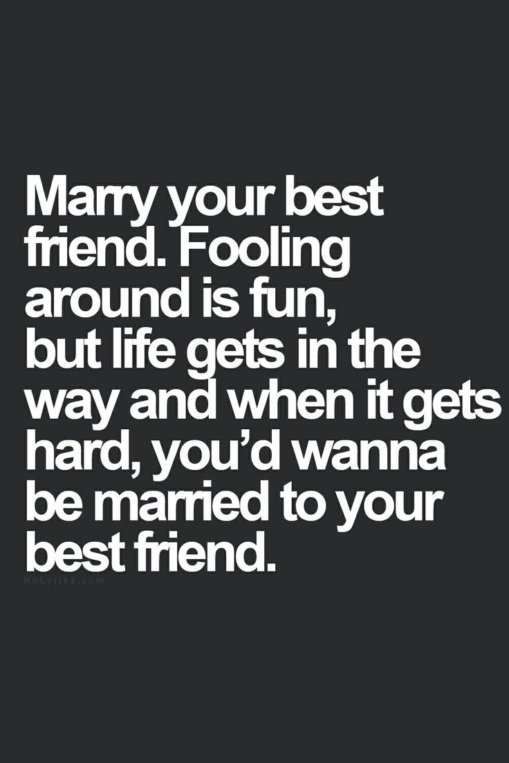 your my best friend quotes tumblr - photo #27
