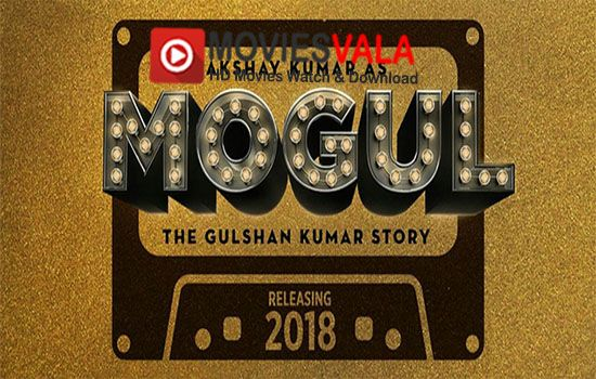 Spread the love Mogul Hindi Movie 2018 Watch Online Full Free. Mogul 2018 Hindi Movie Watch Online Full HD Free Download Dvdrip. Mogul is a latest biographical movie, directed by Subhash Kapoor. Akshay Kumar and Vivek Oberoi are playing lead role in this movie. Mogul Bollywood Movie is scheduled to release on 5 Feb 2018 in India. Directed by Subhash Kapoor …