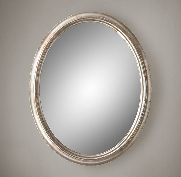 Innovative Bathroom Mirror Restoration Hardware