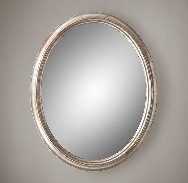 Innovative Bathroom Mirror Restoration Hardware