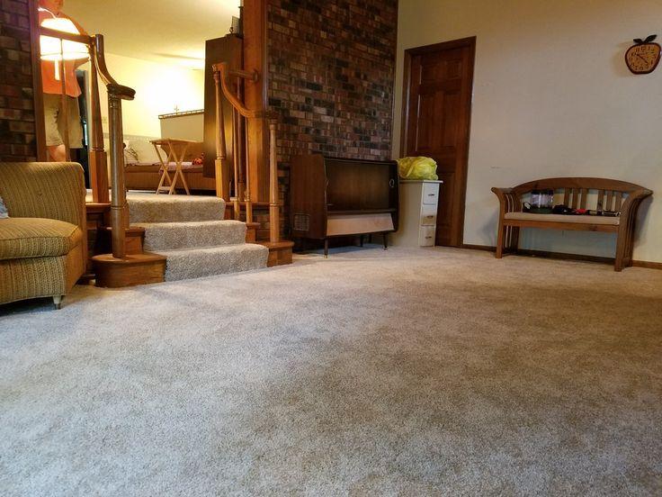 25 best ideas about wholesale carpet on pinterest rosie for Cheap carpet installation