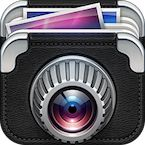 iPhoneography, the worlds #1 iPhone photography blog, bringing you the latest news, reviews and events - iPhone Journal