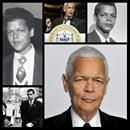 Horace Julian Bond, known as Julian Bond, was a social activist and leader in the American civil rights movement, politician, professor, and writer. While a student at Morehouse College in Atlanta, Georgia, during the early 1960s, he helped to establish the Student Nonviolent Coordinating Committee ...Horace Julian Bond, known as Julian Bond, was a social activist and leader in the American civil rights movement, politician, professor, and writer. While a student at Morehouse College in…