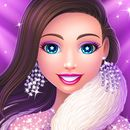 Download Fashion Show Dress Up Game V1.0.1:   Omg i was finding a great game to play and i find this..this is the best game i have ever played .its graphics and models and clothes are fabulous and when u will see it u will wish to wear it..:-).but there is 1 problem i would request this game owner that pleasee give some new hairstyle in...  #Apps #androidgame #GamesForGirls  #Tools http://apkbot.com/apps/fashion-show-dress-up-game-v1-0-1.html