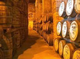 Bar Basics: Whiskey, Scotch en Bourbon. Wat is het verschil?
