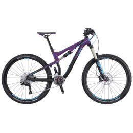 SCOTT Contessa Genius 710 Bike