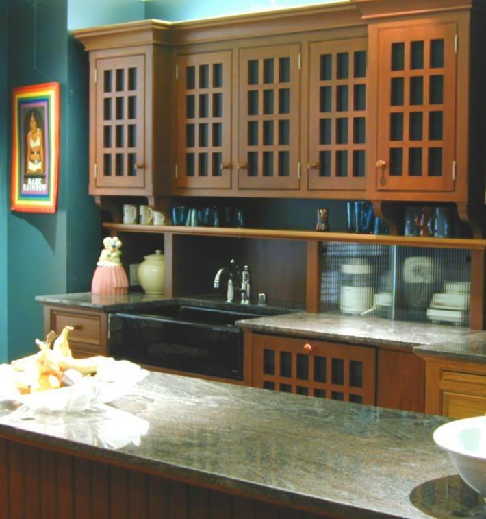 269 Best Kitchens Images On Pinterest   Kitchen, Kitchen Ideas And Home