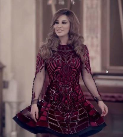 Najwa Karam