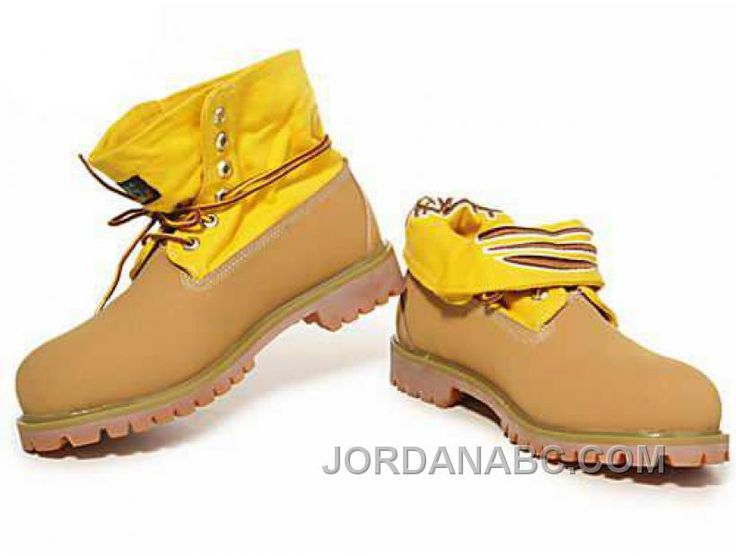http://www.jordanabc.com/timberland-roll-top-wheat-boots-for-mens-on-sale.html TIMBERLAND ROLL TOP WHEAT BOOTS FOR MENS ON SALE Only $103.00 , Free Shipping!