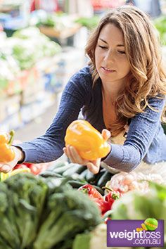 Beginners Guide to Clean Eating. #CleanEating #CleanEatingRecipes #WeightLoss weightloss.com.au