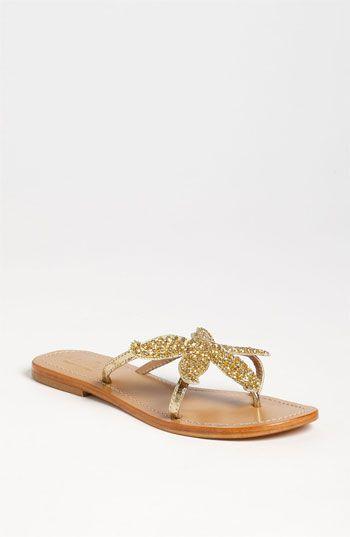 Aspiga 'Starfish' Sandal available at Nordstrom