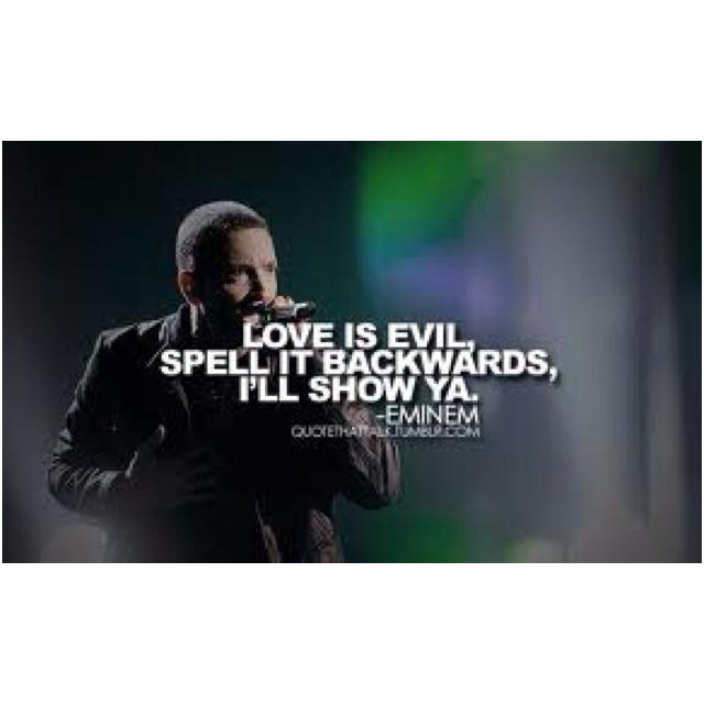 Quotes Eminem: Eminem Favorite Quotes. QuotesGram
