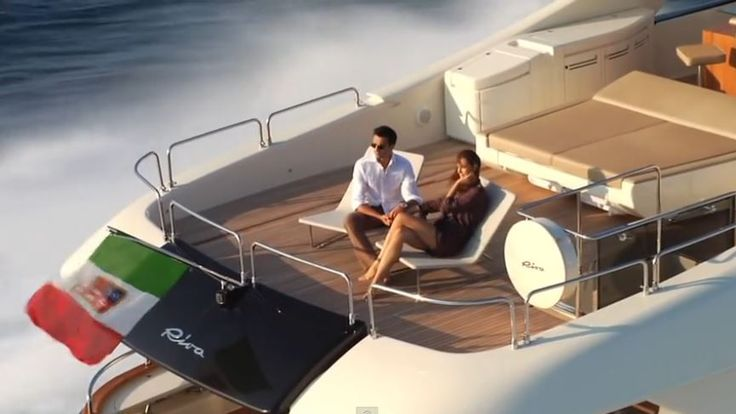 SEARCH & BUY BOATS: Boats & Yachts for Sale on LNH Luxury Nordic Hub