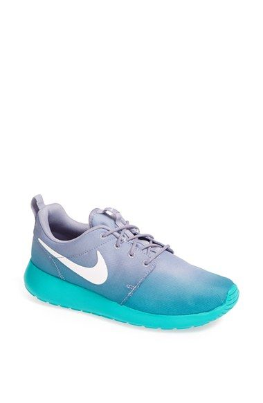 Super Cheap! Sports Nike shoes outlet, c#Nike #shoes only $27!! Press picture link get it immediately! not long time for cheapest