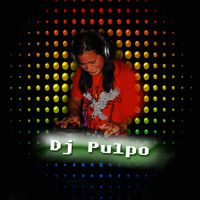 dj pulpo Vs U2 - Take me to the clouds above DNB (Big F Drum and Bass Remix) by dj pulpo /hero. on SoundCloud