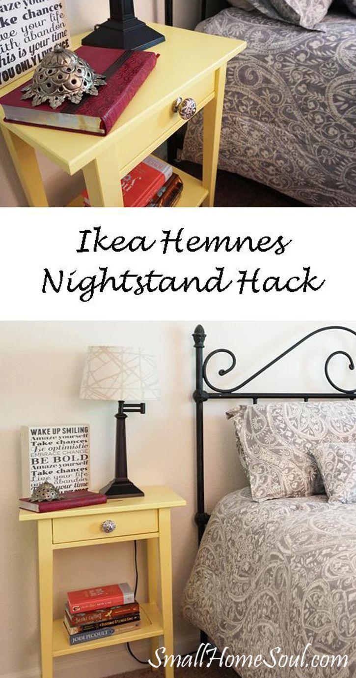 Mejores 113 imágenes de For the Bedroom en Pinterest   Muebles ...