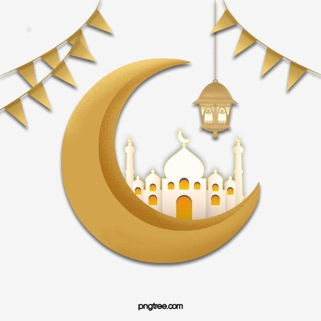 زينة عيد مبارك عيد الفطر العلم الملون الحلي المعلقة Png وملف Psd للتحميل مجانا Eid Mubarak Eid Mubarak Greeting Cards Eid Mubarak Card