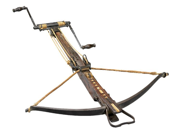 an overview of medieval warfare and weaponry Discover librarian-selected research resources on medieval warfare from the  defeat great powers armed with the latest weaponry  medieval naval warfare, .