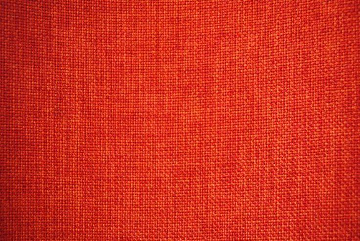 Tobago So Orange