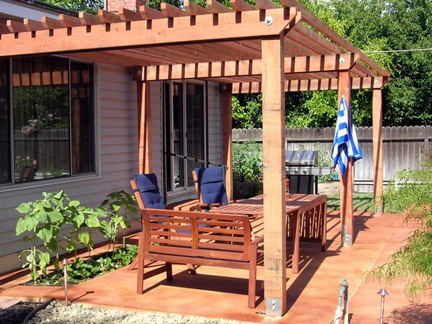 143 best pergola next summers project images on pinterest for Home shade structures