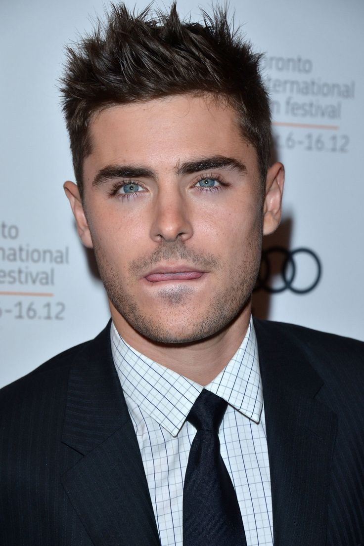 25+ best Zac efron ide...