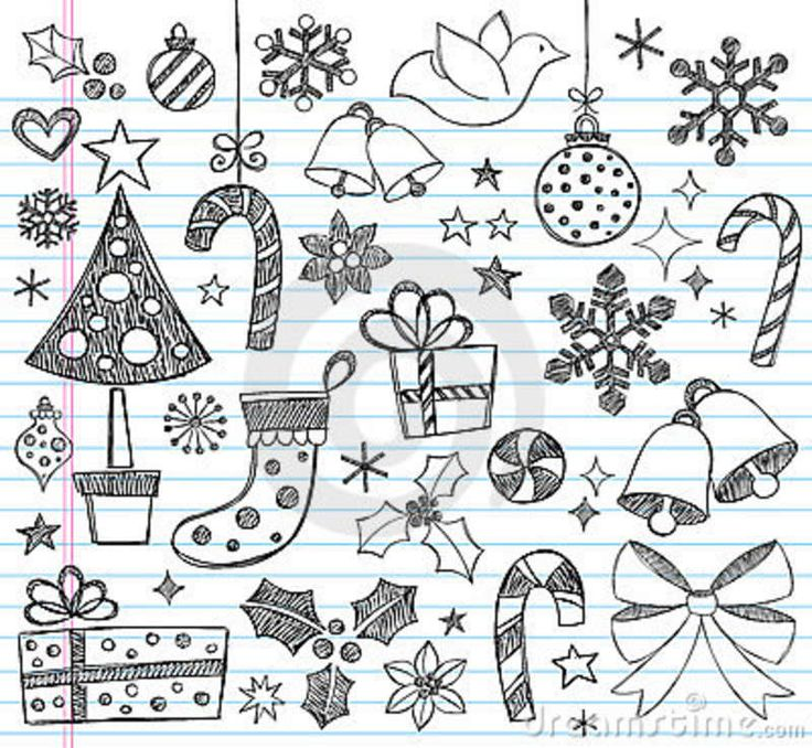 best 25 whimsical christmas art ideas on pinterest. Black Bedroom Furniture Sets. Home Design Ideas