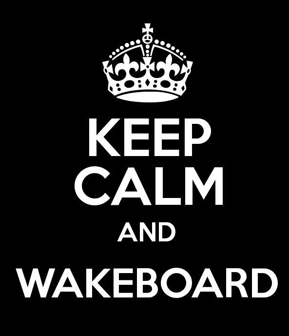Wakeboarding, wakeboarding girls, girls who shred #shredonsisters  Follow us for more wakeboarding pins! https://www.pinterest.com/sheshredsco/