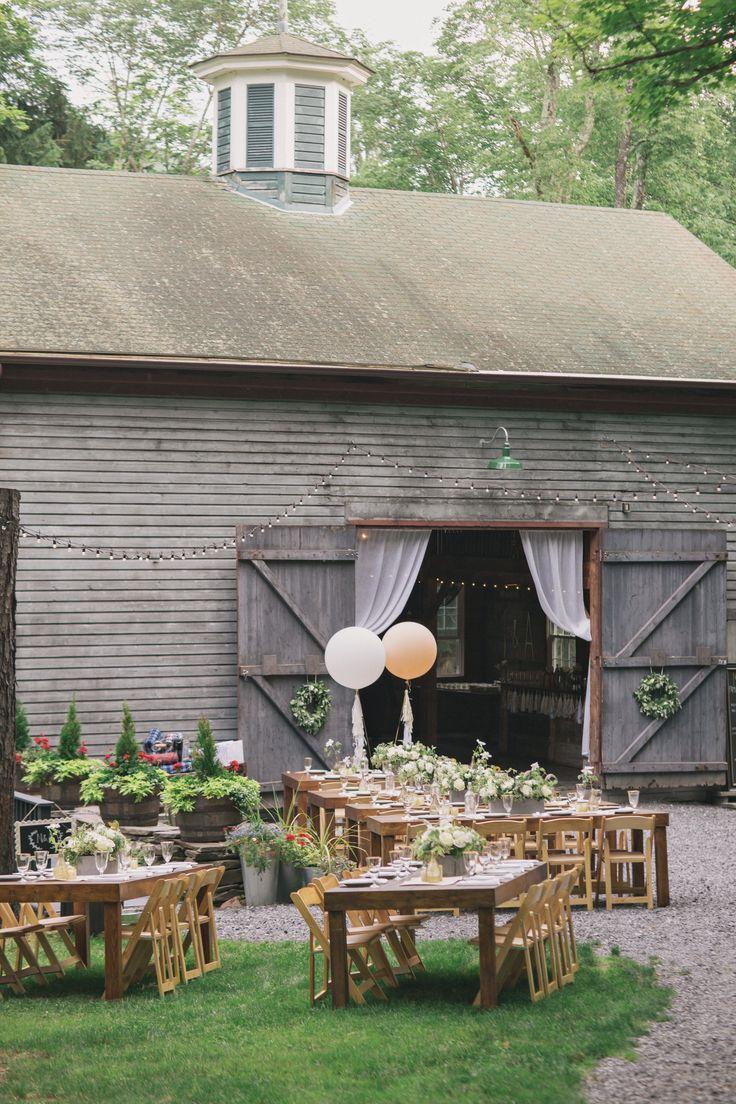 best 25 rustic summer weddings ideas on pinterest diy bunting