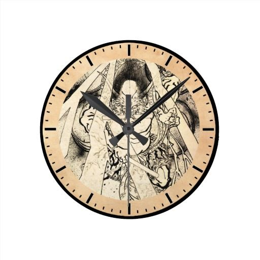 Clock Tattoos Designs And Ideas Page 46
