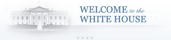 Welcome to the White House-Virtual Tour