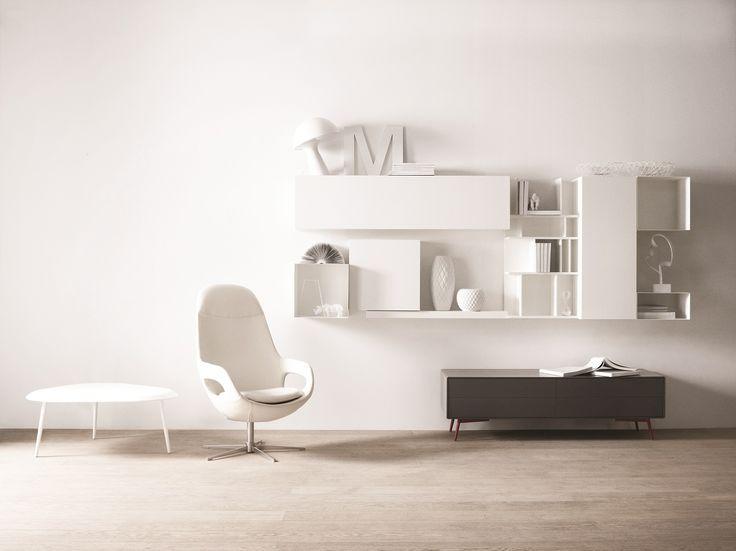 1000 images about boconcept on pinterest armchairs. Black Bedroom Furniture Sets. Home Design Ideas