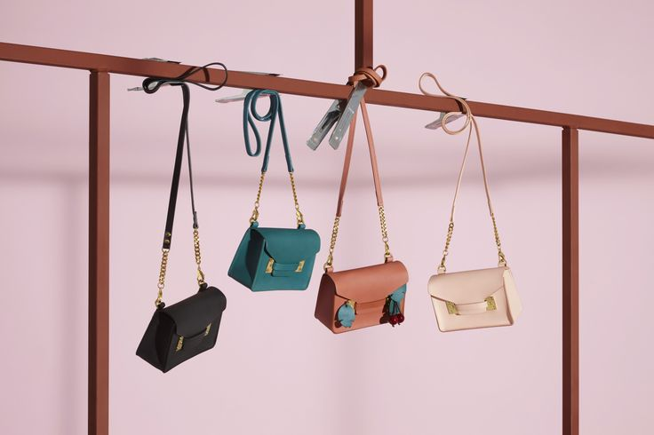 Sophie Hulme handbag. bag, сумки модные брендовые, bag lovers,bloghandbags.blogspot.com