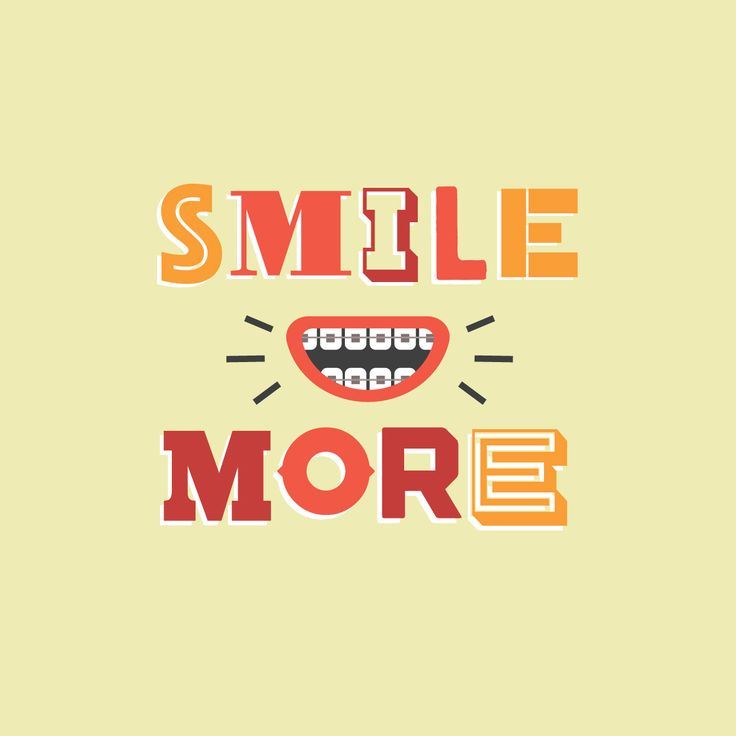 GIVE YOUR SMILE a makeover with orthodontic treatment! Straighter teeth mean…