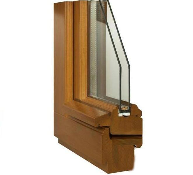 M s de 25 ideas incre bles sobre tipos de ventanas en - Tipos de perfiles de aluminio ...