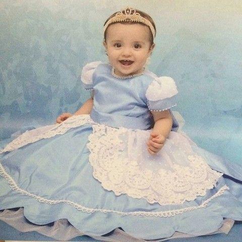 Faixa princesa coroa strass festa de aniversário - comprar online