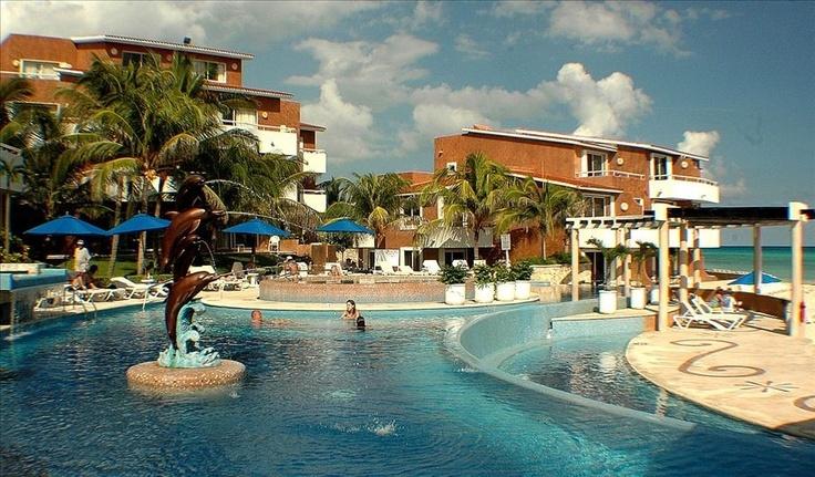 Sunset Fishermen Spa Resort2, vacation, travel, travel club, timeshare, vacation timeshare, timeshare for sale, timeshare resale, timeshare property,