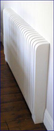 finally - stylish and beautiful radiator covers www.jasonmuteham.com