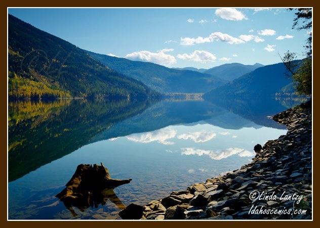 17 Best images about Washington lakes on Pinterest ...